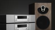majik music system
