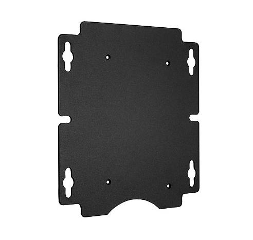LINN  SEKRIT WALL MOUNT